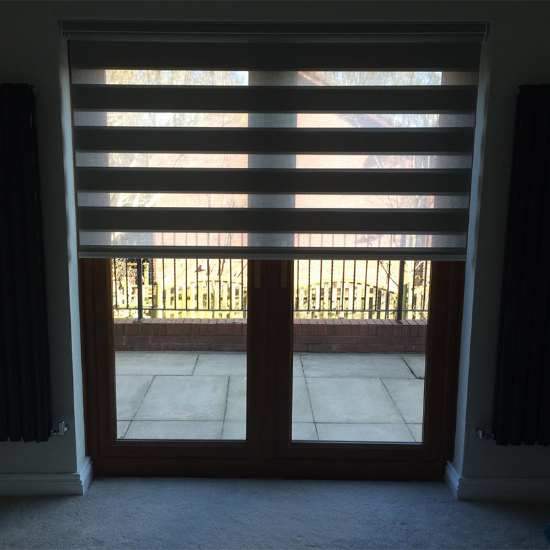 Vision Blinds Day And Night Blinds In Clitheroe