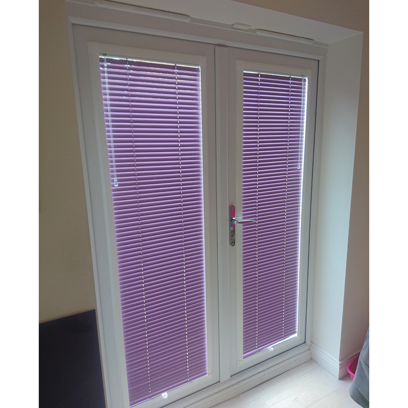 Perfect Fit Blinds In Clitheroe